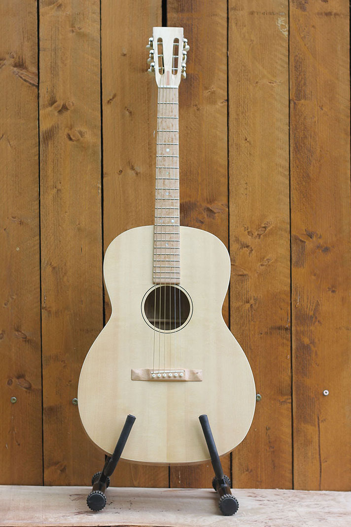 mathieu-willinger-lutherie-guitare9